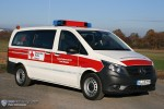 Rotkreuz Main-Taunus 05/18-01