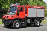 Florian Oer 03 TLF2000 01