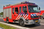 Amersfoort - Brandweer - HLF - 46-632