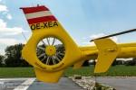 OE-XEA (C/N: 0025)