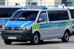 LSA-47869 - VW T5 - HGruKw