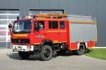 Florian Viersen 04 HLF20 01