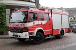 Florian Neuss 01 LF20 01