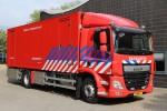 Apeldoorn - Brandweer - ELW - 06-9791
