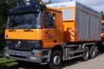 Haderslev - BRS - WLF - 210073