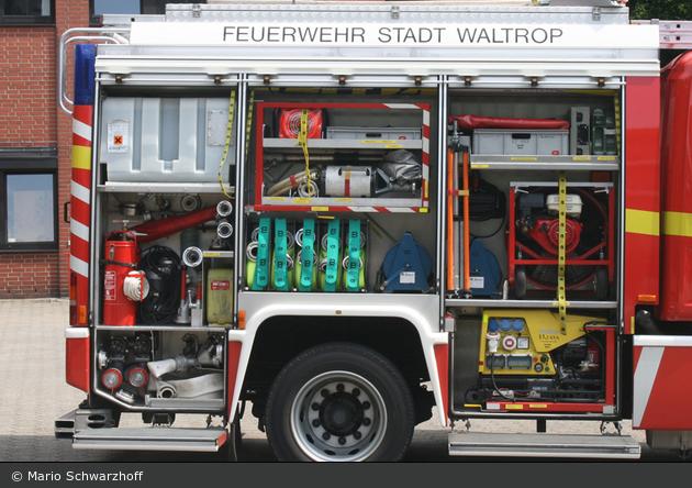Florian Waltrop 10 HLF20 01