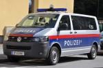 BP-50397 - Volkswagen Transporter T5 GP - HGruKw