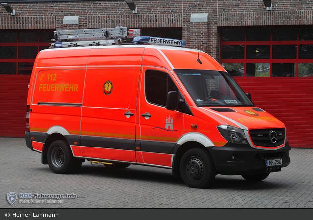 Florian Hamburg 23 GW1 1 (HH-2580)