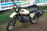 Rotkreuz Essen 20/76-01 (a.D.)