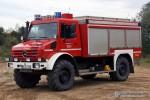 Florian RWE Hambach TLF3000 01