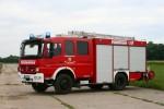 Florian 35 34/43-01