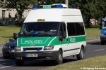 BP26-993 - Ford Transit 125 T350 - leBefKw