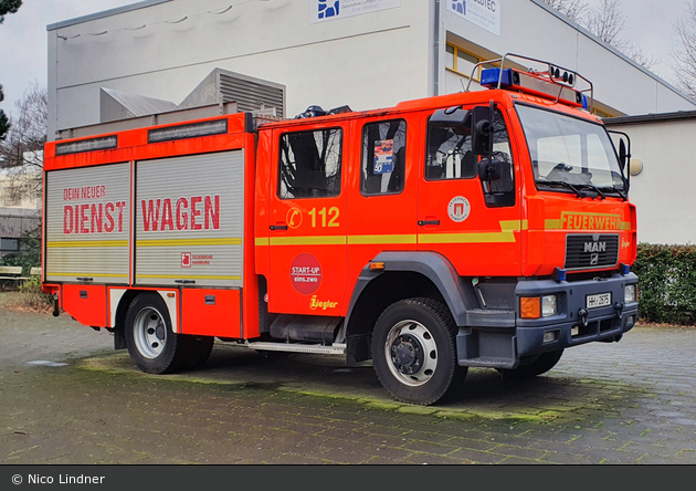 Florian Hamburg Werbe-LF (HH-2675)