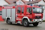 Florian Großenlüder 06/43-01