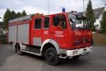 Florian Berga 08/23-05 (a.D.)