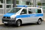 BePo - VW T5 - FüKw