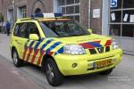 Amsterdam - GGD - KdoW - xx/xxx