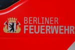 Florian Berlin LF 20-KatS B-2242
