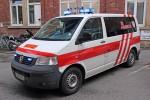 Akkon Stuttgart 06/82-01