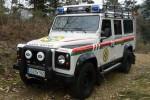 Bergwacht Achertal 96-01