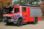Bergen - Brandweer - HLF - 23-1331 (a.D.)