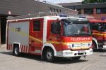 Florian Waltrop 10 LF10 01
