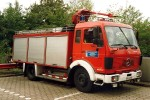 Florian Hamburg Elbtunnel S-TLF 16/20/3-750 (HH-12103) (a.D.)