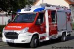 Florian Bad Schwalbach 03/40-01