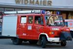 Florian Weil der Stadt 05/42