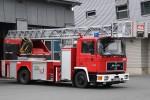 Florian Ahlen 01 DLK23 01