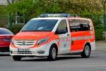 Florian Essen 12 NEF 01