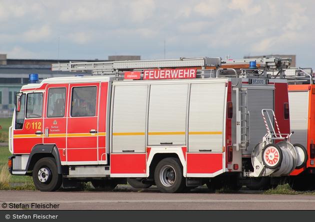 Florian Berlin LHF 16/12 B-20010