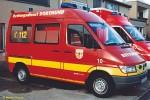 Sama Dortmund 15/85-01