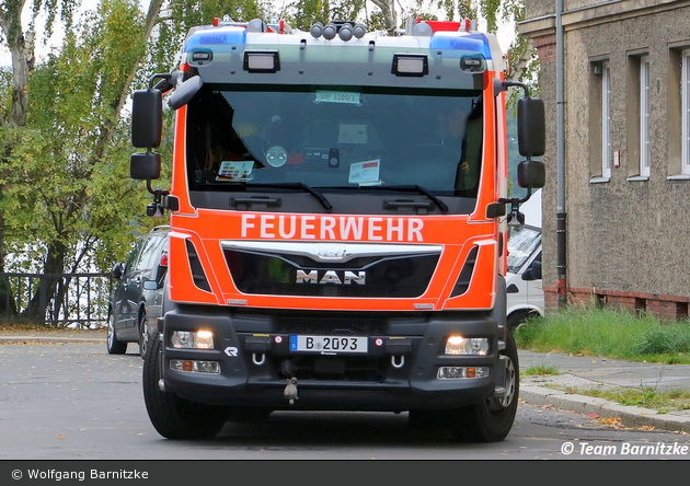 Florian Berlin LHF 20/12 B-2093