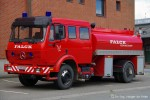 Ikast - Falck - GTLF - 3-61/2315 (a.D.)
