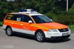 Rettung Nordfriesland 20/82-01 (a.D./1)