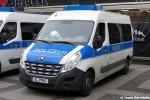B-7994 - Renault Master - GruKW
