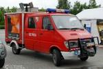 Ożarów Mazowiecki - OSP - KLF - 667M84