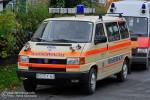 Wasserwacht Wallenfels 91/01 (a.D.)