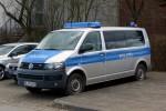 HI-PD 3255 - VW T5 - FuStW