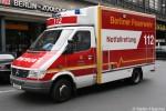 Florian Berlin RTW B-2336 (a.D.)