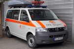Bergwacht Ravensburg 96-01