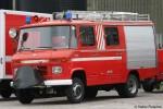 German Protect & Defense Service – LF 8