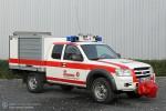 Akkon Bonn GW-Technik 01