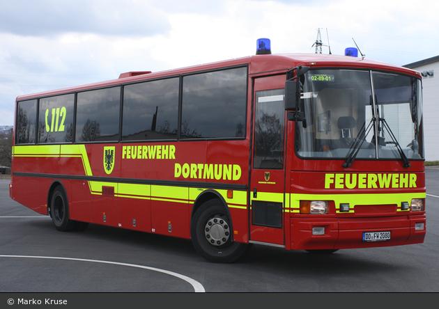 Florian Dortmund 02/89-01
