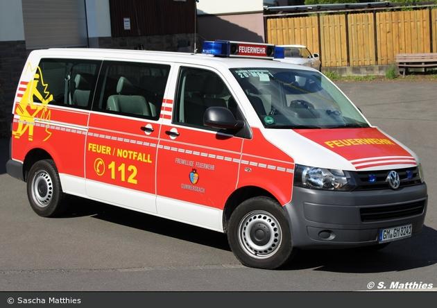 Florian Gummersbach 20 MTF 01 (a.D.)