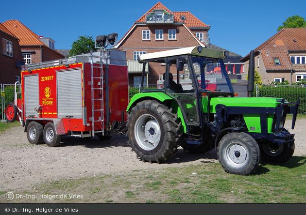 Florian Schleswig 22/49-17