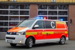 Florian Paderborn 01 ELW1 01