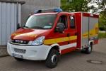 Florian Hamm 35 TSF-W 01