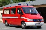 Florian Celle 94/17-01